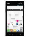Unlock LG Optimus L9 P769