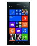 Unlock-Nokia-Lumia-1520