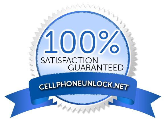 How to Unlock Metropcs Device Unlock App Phones -CellPhoneUnlock net