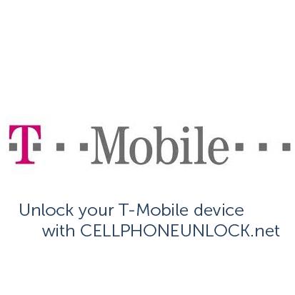 t-mobile-unlock-code