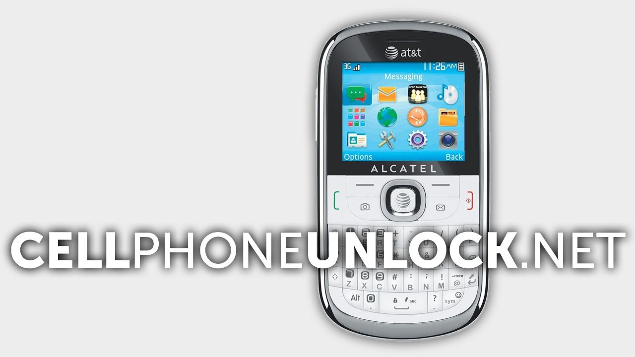Alcatel Cell Wireless – Wonderful Image Gallery