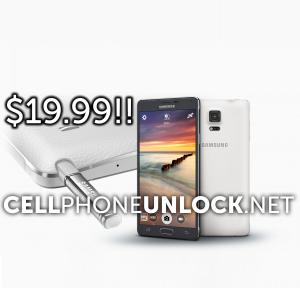 Samsung usa cell phones