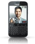 unlock-blackberry-classic