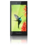 unlock-blackberry-leap