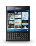 unlock-blackberry-passport