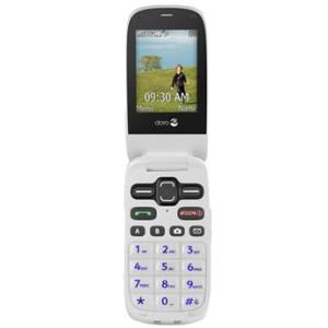 Unlock Doro PhoneEasy 620