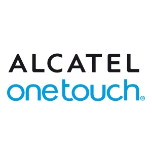 How To Network Unlock Alcatel Phones - CellPhoneUnlock net