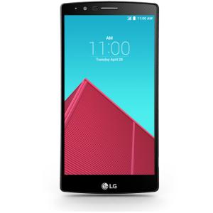 unlock-t-mobile-lg-g4