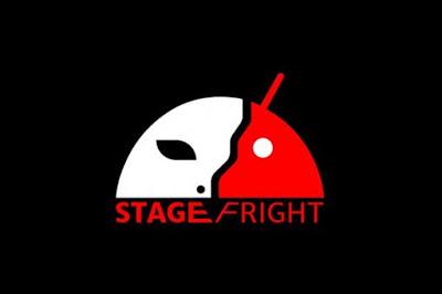 StageFright Vulnerability