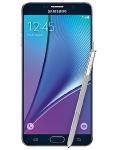 unlock-Samsung-Galaxy-Note-5