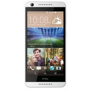 unlock-t-mobile-htc-desire-626s