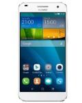 Unlock-Huawei-Ascend-G7
