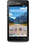 Unlock Huawei Ascend Y530