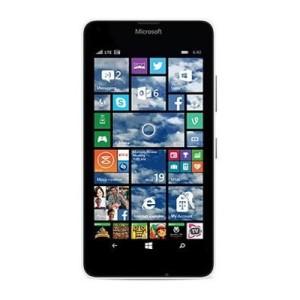 Unlock-Microsoft-Lumia-550