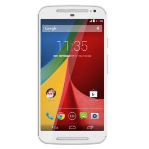 Unlock-Motorola-Moto-G-2014
