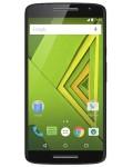 Unlock-Motorola-Moto-X-Play