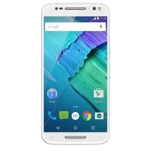 Unlock-Motorola-Moto-X-Style