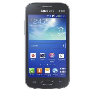 Unlock-Samsung-Galaxy-Ace-3