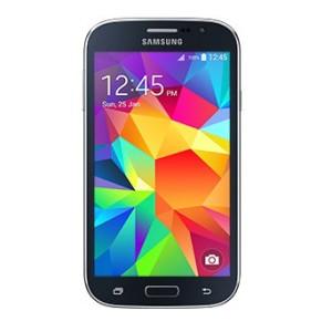 Unlock-Samsung-Galaxy-Grand-Neo-Plus