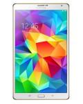 Unlock-Samsung-Galaxy-Tab-S