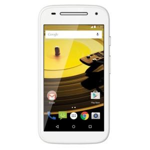 unlock-Motorola-Moto-E-2015
