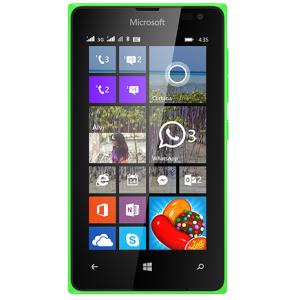 unlock-microsoft-lumia-435