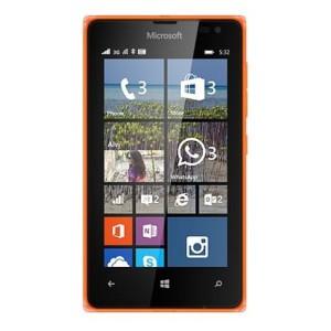 unlock-microsoft-lumia-532