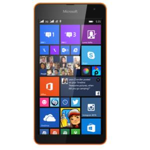unlock-microsoft-lumia-535