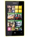 unlock-nokia-lumia-525