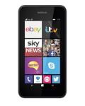 unlock-nokia-lumia-530