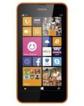 unlock-nokia-lumia-630