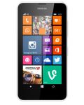 unlock-nokia-lumia-635