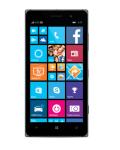 unlock-nokia-lumia-830