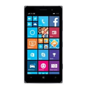 Unlock Nokia Lumia 830