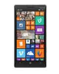 unlock-nokia-lumia-930