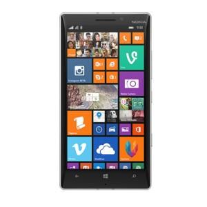 Unlock Nokia Lumia 930