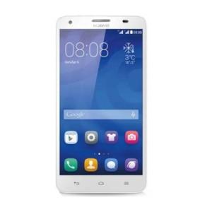 Unlock Huawei ascend y550
