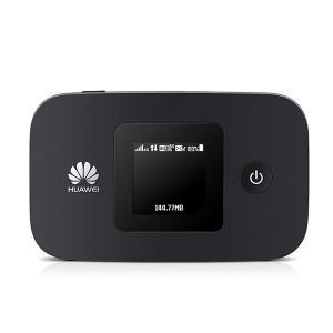 Huawei E5377 4G