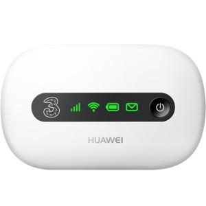 Unlock Huawei E5220 4G