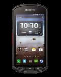Unlock Kyocera Duraforce E6560C