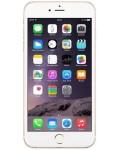unlock apple iphone 7 plus