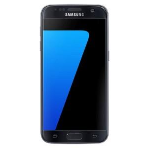 unlock-samsung-galaxy-s7