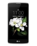 unlock-t-mobile-lg-k7