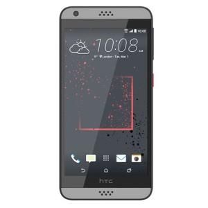 Unlock-HTC-Desire-530