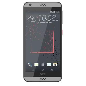 Unlock-HTC-Desire-630