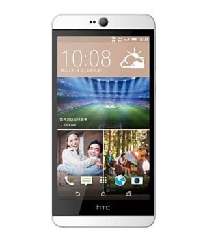 Unlock-HTC-Desire-825