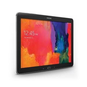 Unlock-Samsung-Galaxy-Note-Pro-12.2