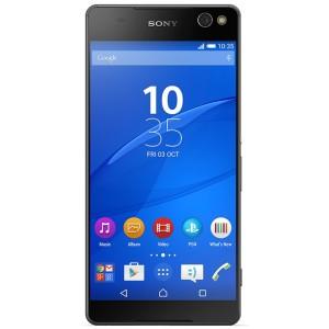 Unlock-Sony-Xperia-C5-Ultra