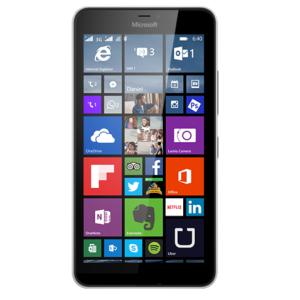 unlock-microsoft-lumia-640