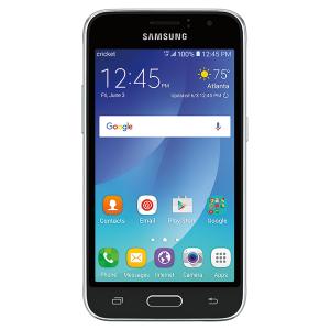 Unlock Samsung Galaxy Amp 2